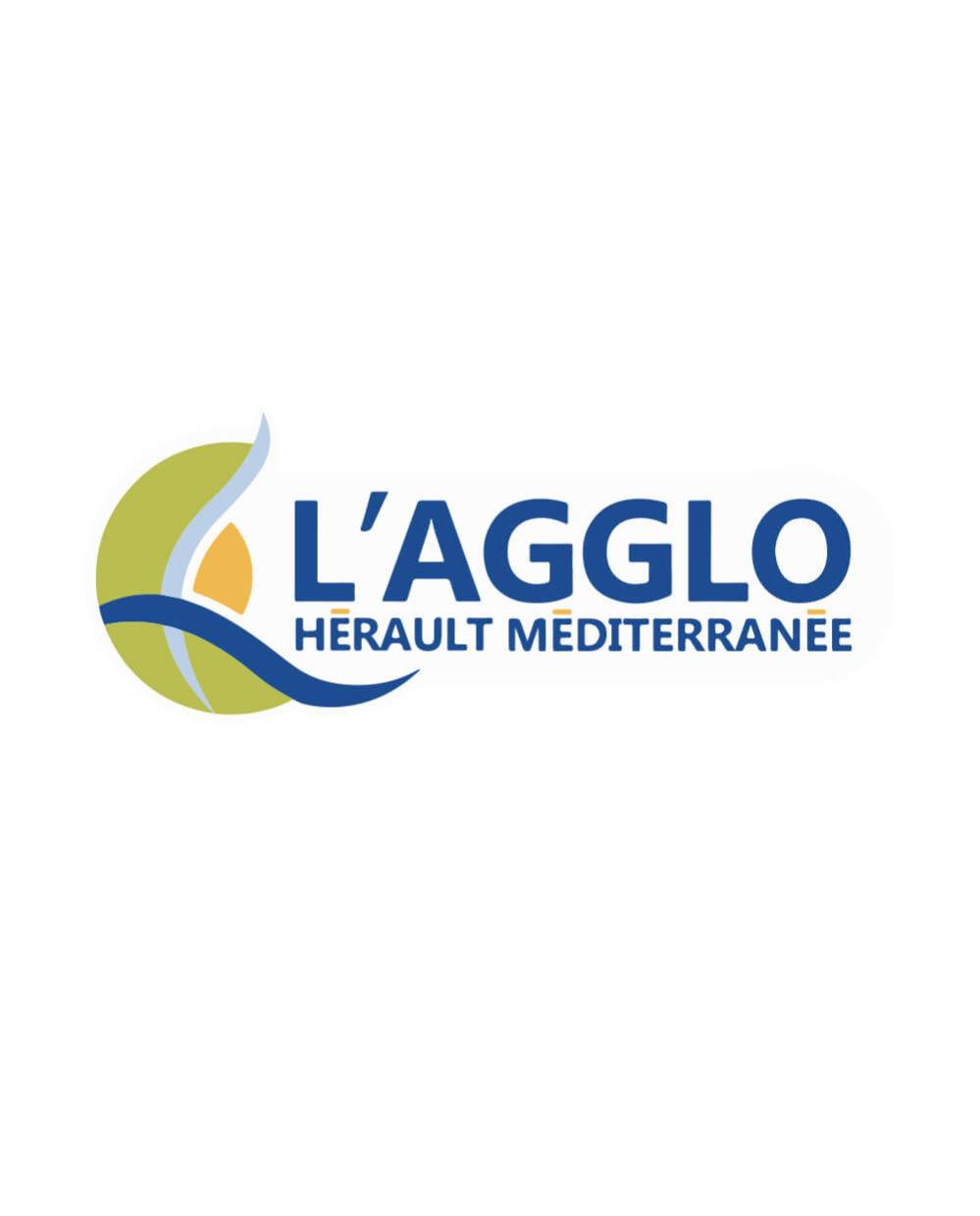 Partenaires_salon_nautique-cap-d-agde_exposition-bateaux-occitanie-vendre-louer-acheter-votre-bateau_herault_agglo_herault
