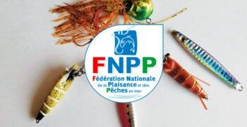 FNPP Salon Nautique d'Automne du Cap d'Agde