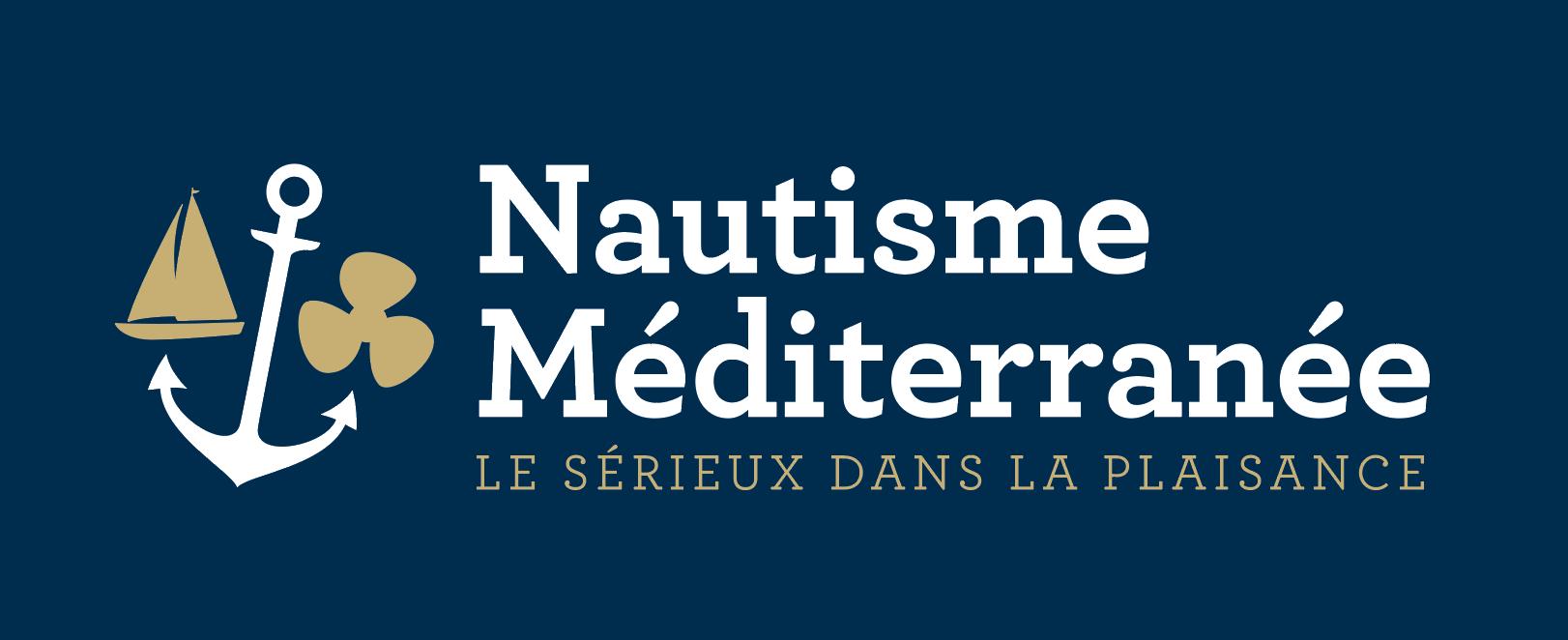 Nautisme mediterranee