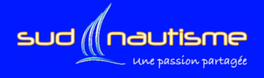 sud-nautisme-capdagde-salon-nautique-herault-occitanie
